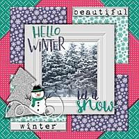 Hello_Winter_-_December_2017_Template_1_Challenge.jpg