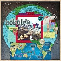 Hokulea-homecoming-webv.jpg