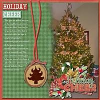 Holiday_Cheer3.jpg