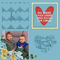 Hug_Bugs_GS.jpg