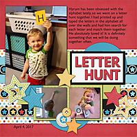 Letter_Hunt.jpg