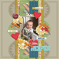 Little_Helper_GS.jpg