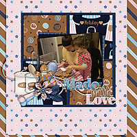 Made-With-Love8.jpg