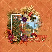Magical-Fall.jpg