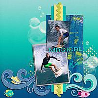Magical14.jpg