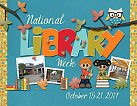 National-Library-Week.jpg