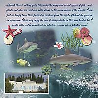 Noumea_Aquarium_small.jpg