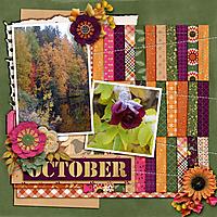 October-month.jpg