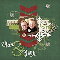 Olive-and-Josh-Christmas-2016.jpg
