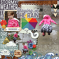 Playing-in-the-Rain-small1.jpg