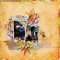 S_C_Harvest_memories.jpg