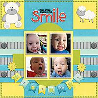 Smile72.jpg