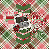 SnowDay-SNP_TP33_cap-ChristmasJoy.jpg