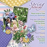 Spring_to_do_List_sm_-_1_1_.jpg