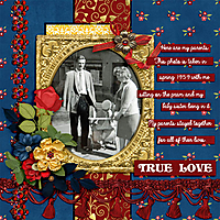 True_love12.jpg