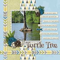 Turtle-Tree.jpg