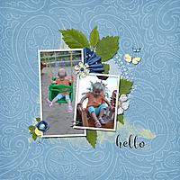 hello-life1.jpg