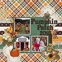 keesha-pumpkinpatch2015.jpg
