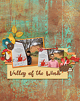 uluru-valley-of-the-winds-marker.jpg