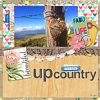 upcountry_maui_webv.jpg
