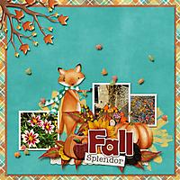 web_djp332_GS_Octtempchallenge_Kmess_FallTemplate.jpg