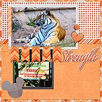 web_djp332_LRT_Orange_MissFish_GSFebTempChallenge_17.jpg
