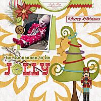12-2-17-Nyla-first-Christmas.jpg
