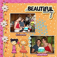 2005ns-besties-pp-2_copy_600_x_600_.jpg