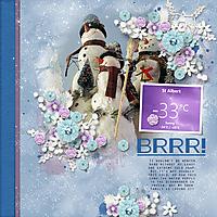 BRRR-GS.jpg