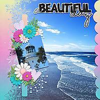 Beach_Day4.jpg