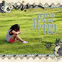 CG-AprilWordArtChabl.jpg