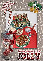 Craft-Christmas-01.jpg
