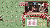Dec-2017-Desktop.jpg