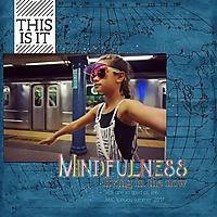 Mindfulness-NYC-subway-style-webv.jpg