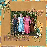 OctoberMemories-cap_fallfun_LRT_OctoberWordArt.jpg