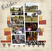 October_Memories1.jpg