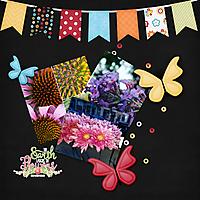 spring-flowers-web.jpg