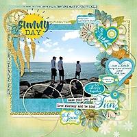 sunny-day-in-kakaako-web.jpg