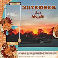 11-11-17-November-Skies.jpg