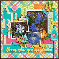 April-Flowers1.jpg
