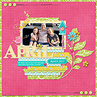 C-_Users_becky_SCRAPBOOK-PAGES_4-9-17-April-at-Flubs.jpg
