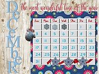 December_-_December_2017_Connie_Prince_Challenge.jpg