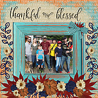 Family---Thankful-and-Blessed.jpg
