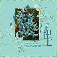 June-Jade.jpg