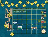 March-Sum-Up-Calendar2.jpg