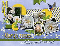 Mary_s_roses_small.jpg