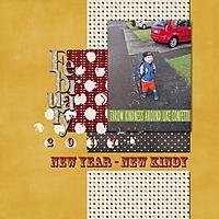 New_Year_-_New_Kindy-web.jpg