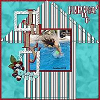 Poppin_Up_1.jpg