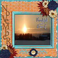 Thankful-and-blessed2.jpg