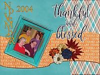 Thanksgiving_2004_-_November_2017_Connie_Prince_Challenge.jpg